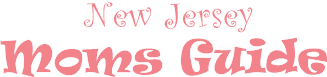 nj-moms-logo